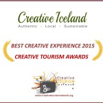 Awards-CreativeIceland