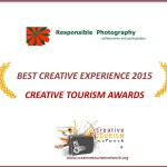 Awards-Responsibñle-photos-holidays