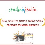 Awards-Studiainitalia