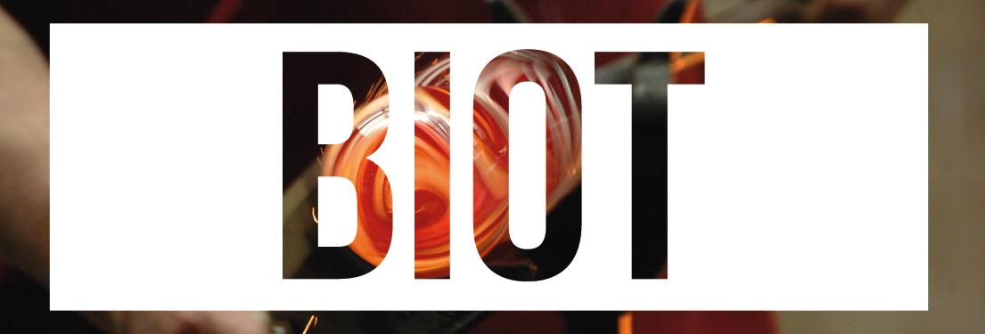 Biot bandeau-01