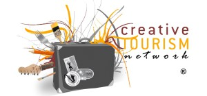 Creative Tourism Network Contact