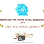 creativetourism-awards-visit-estonia2016