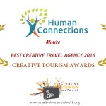 creativetourismawards-human-connections-2016