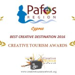 creativetourismawards-pafos-2016