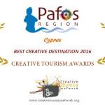 creativetourismawards-pafos-2016