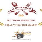 creativetourismawards2016-la-tavola-marche