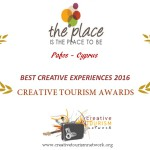 creativetourismawards2016-theplace-cyprus