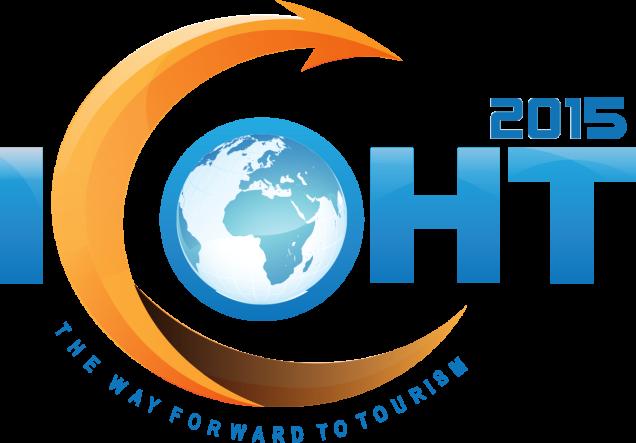 ICOHT-2015 LOGO