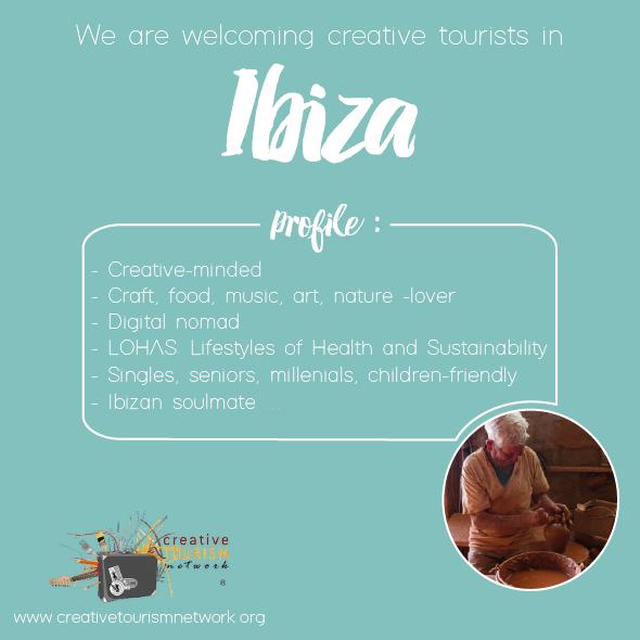Ibiza-01