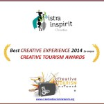 awards-Istra-inspirit