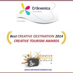 awards-crickvenica