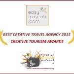awards-easyfrascati