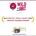 awards-wild-at-art