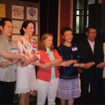 forum-bangkok