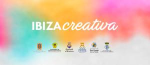 ibiza-creativa