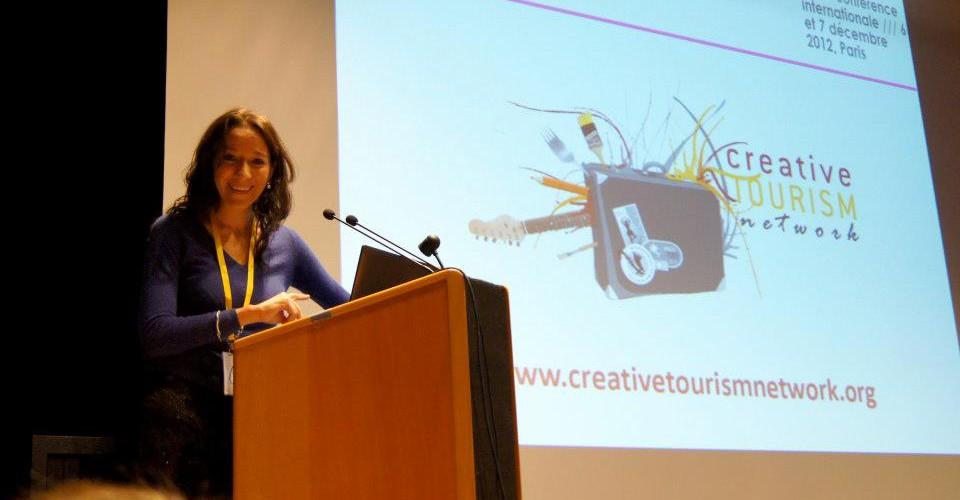 http://www.creativetourismnetwork.org/wp-content/uploads/2014/05/paris1-960x500.jpg