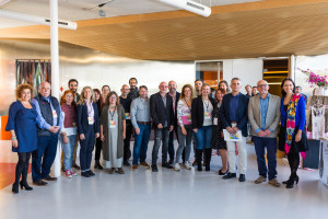 The IbizaCreativa Platform opens doors with 34 creative tourism activities
