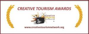 creative-tourism-awards