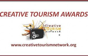 Creative Tourism Awards 2016: and the winners are …