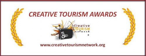 creative-tourism-awards