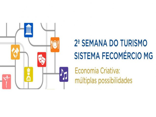 creative tourism network
