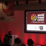 CREATIVE TOURISM NETWORK