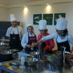 easyfrascati.cooking.lesson