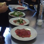 easyfrascati.cooking.lesson2