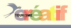 tourisme-creatifrogne