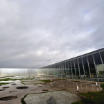louvre-lens-musee2