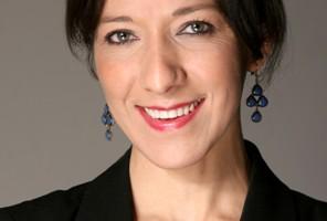 Rencontre avec Caroline Couret, fondatrice du Creative Tourism Network®