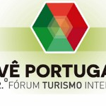 veportugal