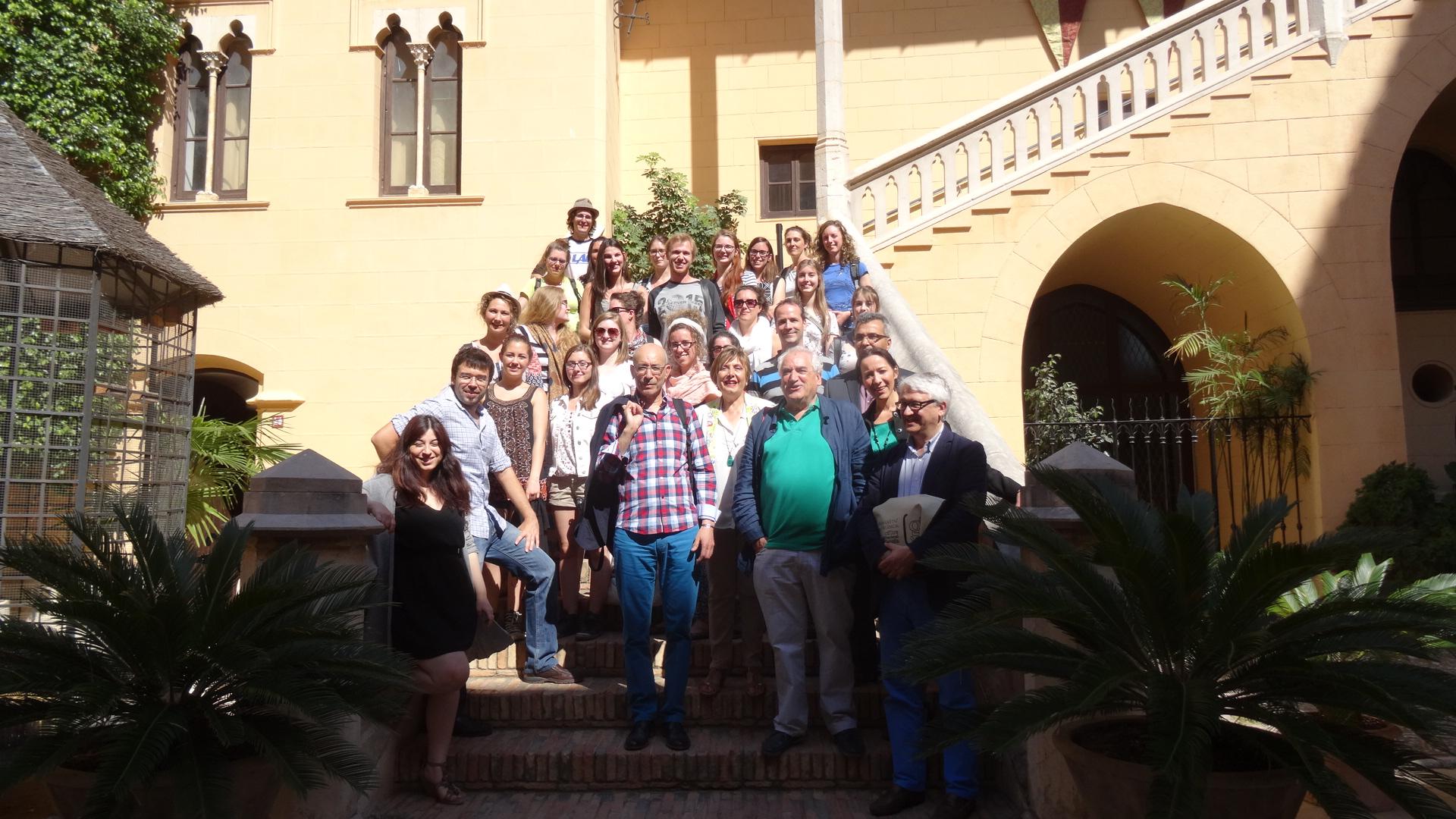 Cr ation de l institut international et incubateur du tourisme cr atif - Office tourisme portugal paris ...