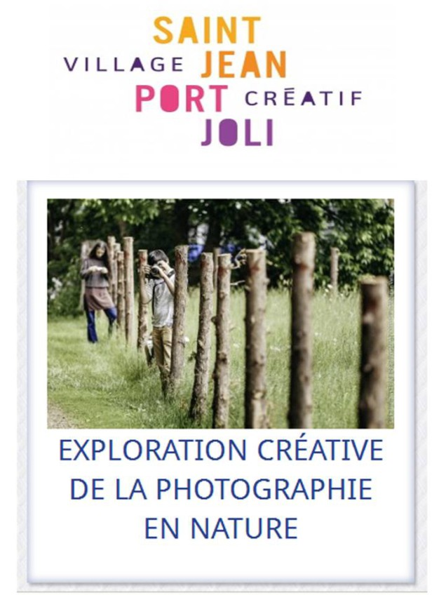 https://cotedusud.chaudiereappalaches.com/fr/saint-jean-port-joli-village-creatif/description/la-photo/