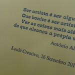 Loulé 1