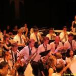 performing-tour-creative-tourism-Barcelona