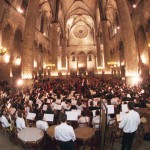 performing-tour-creative-tourism-Barcelona10