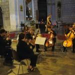 performing-tour-creative-tourism-Barcelona11