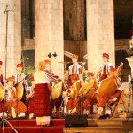 performing-tour-creative-tourism-Barcelona12