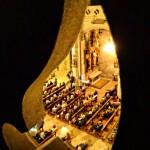 performing-tour-creative-tourism-Barcelona14