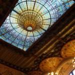 performing-tour-creative-tourism-Barcelona16