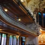 performing-tour-creative-tourism-Barcelona20