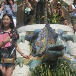 performing-tour-creative-tourism-Barcelona24