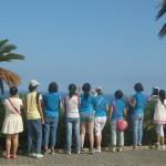 performing-tour-creative-tourism-Barcelona26