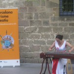 performing-tour-creative-tourism-Barcelona27