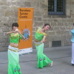 performing-tour-creative-tourism-Barcelona28