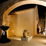 performing-tour-creative-tourism-ibiza