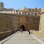 performing-tour-creative-tourism-ibiza5