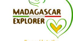 Tourisme créatif, turismo creativo, turismo criativo,
