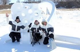 sjpj-sculpture-neige